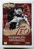 Un Mandarino per Teo - La Grande Commedia Musicale di Garinei & Giovannini