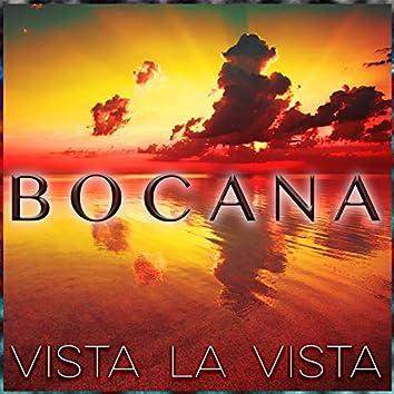 Vista la Vista (feat. Emilie-Claire Barlow)