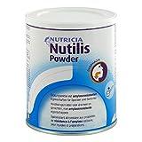 NUTRICIA NUTILIS Polvo Comida Espesante - Lata - 300g