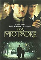 Era Mio Padre [Italian Edition]