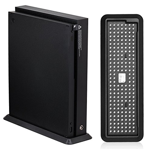 Vertical Stand for Xbox One X