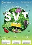 SVT Cycle 4 (5e 4e 3e) Manuel élève