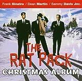 The Rat Pack Christmas Album von The Rat Pack