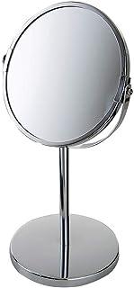 Espelho Aumento Dupla Face (4), Mor