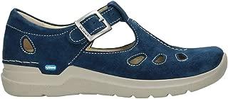 Best harrison's comfort footwear Reviews