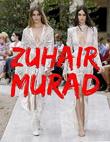 Zuhair Murad (English Edition)