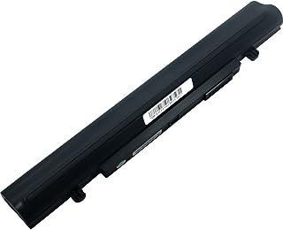 ARyee 5200mAh 14.4V Battery Laptop Battery Replacement for Asus U46 U46E U46J U46Jc U46S U46Sd U46Sm U46Sv U56 U56E U56J U...