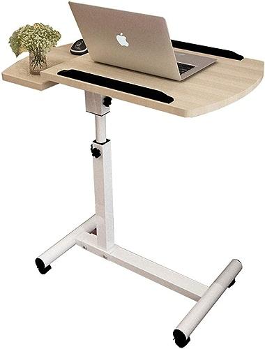 BFQY to Table élévatrice Pliante, Table De Chevet Simple pour Ordinateur Portable