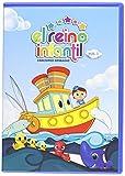 El Reino Infantil / Various - El Reino Infantil / Various [Italia] [DVD]