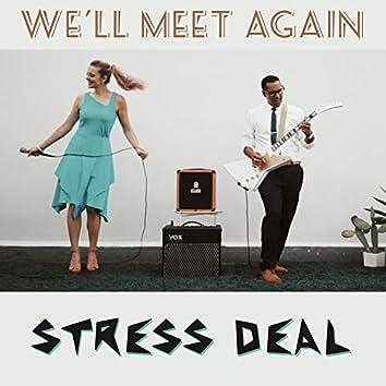 Stress Deal