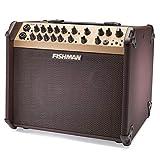 Immagine 2 fishman pro lbt 600 loudbox