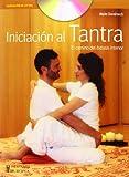 Iniciación Al Tantra (+ DVD)