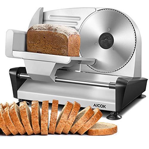 Allesschneider Brotschneidemasch...