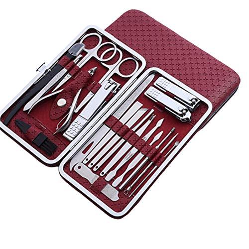 Ideal Für Mädchen & Frauen Zehen Und Fingernägel-Nail Buf Block - Nagelfeilen-schleifblock-methode Nail Buf Maniküre-pediküre-werkzeuge Nagelfeilen Und Bufs Für Maniküre-tool-kit Und Pediküre
