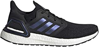 Men's Ultraboost 20 Sneaker