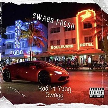 Swagg Fresh