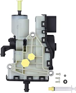 Best mercedes adblue pump Reviews