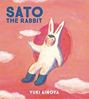 Sato the Rabbit (Sato the Rabbit, 1)