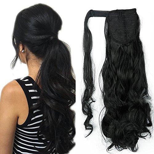 comprar pelucas postizas en internet