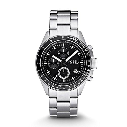 Fossil Herren-Uhr CH2600