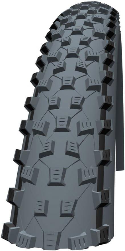 Schwalbe Addix Rocket Ron Speed Liteskin Tyres