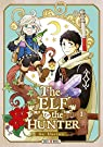 The Elf and the Hunter, tome 1 par Aoi