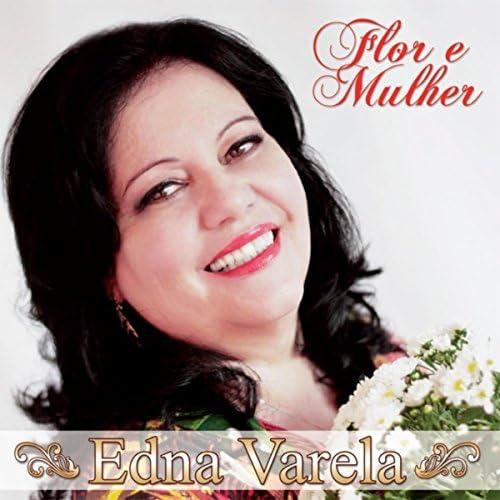 Edna Varela