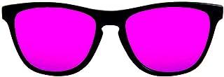 Gafas de sol - N-Cardinal® - OZONE - Multicolores