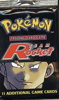 Best team rocket booster box Reviews