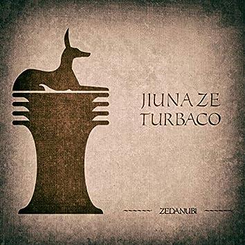 Turbaco