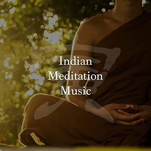 Buddha Tribe & Positive Thoughts Specialists & Deep Sleep