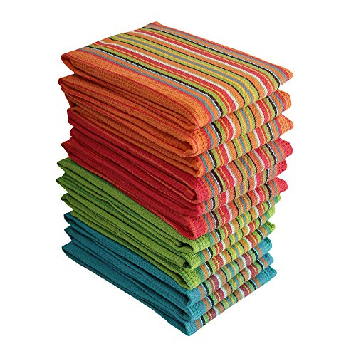 Top 10 Best Selling List for calphalon kitchen towels reviews