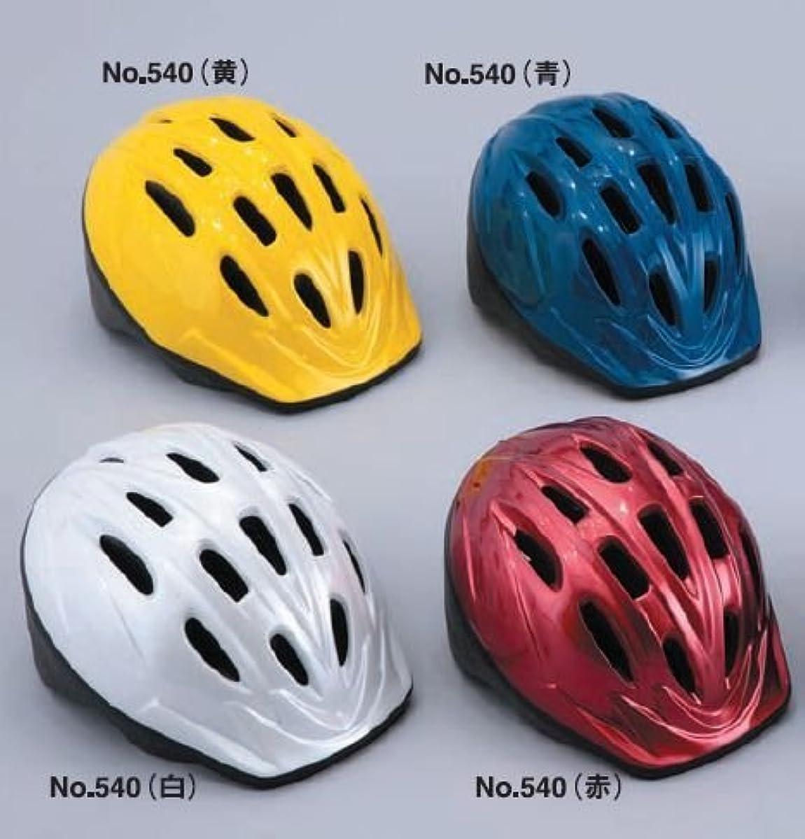 アレルギー性むき出しライドトーヨーセフティー 子供用?幼児用自転車ヘルメット(キャラクター入り名前記入シール付き) S(51cm~54cm) 赤