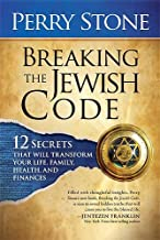 Best breaking the jewish code Reviews