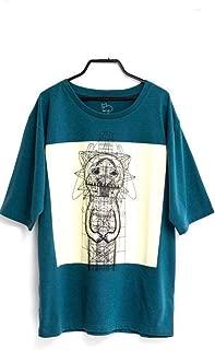 米津玄師 2018 フラミンゴ ツアー グッズ クランTシャツ Mサイズ