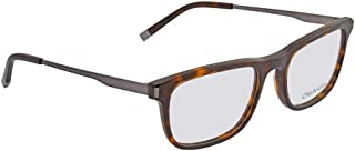 Eyeglasses CK 5995 214 TORTOISE