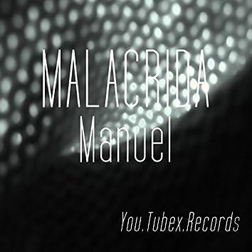 Malacrida Manuel