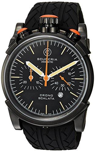Orologio - - CT Scuderia - CS10151