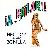 Medley: Donde Estás Yolanda / La Primera Piedra