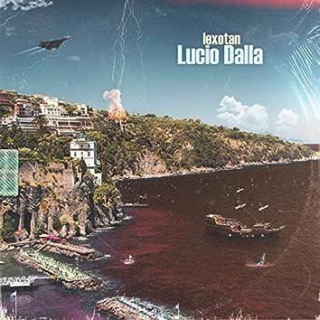 Lucio Dalla (prod. Peg)