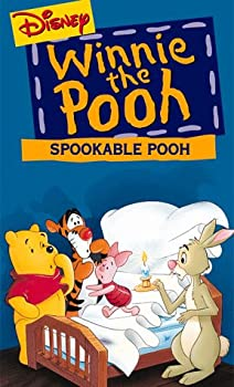 Best winnie the pooh vhs Reviews
