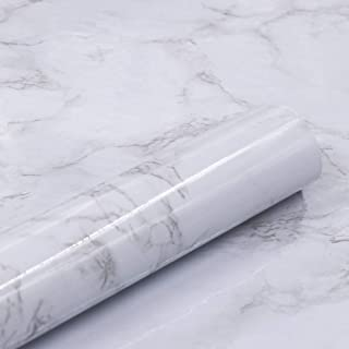 Marble Self Adhesive Paper 24