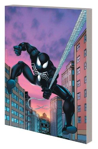 Peter Parker, the Spectacular Spider-Man, Volume 5 (Essential Peter Parker, The Spectacular Spider-man)