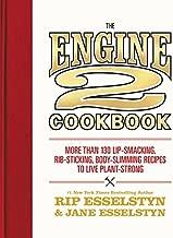 Best the 7 2 1 plan cookbook Reviews