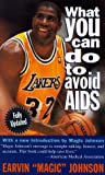 What You Can Do to Avoid AIDS