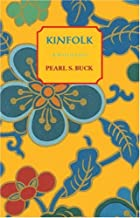 Kinfolk: A Novel of China