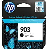 HP 903 T6L99AE Cartuccia Originale per Stampanti a Getto di Inchiostro, Compatibile con Of...