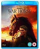 War Horse [Edizione: Regno Unito] [Edizione: Regno Unito]