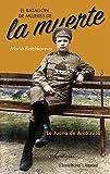 El batallón de mujeres de la muerte (Altoparlante nº 8)