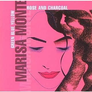 Rose & Charcoal